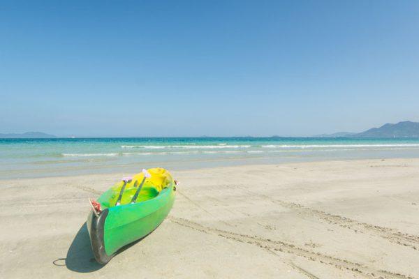 Пляж Парадайс Альфа Турс экскурсии нячанг вьетнам (4)