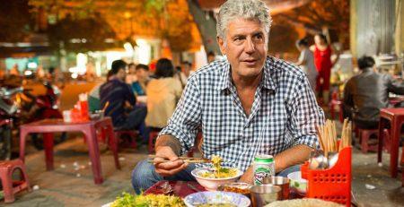 Еда Нячанг Вьетнам - цены на экскурсии и отзывы - Альфа Турс