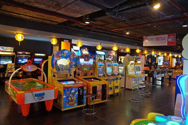 игровые автоматы винперл нячанг вьетнам альфа турс
