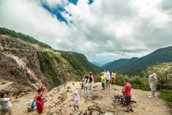 Далат 2 дня МАКСИ альфа турс экскурсии нячанг вьетнам (13)