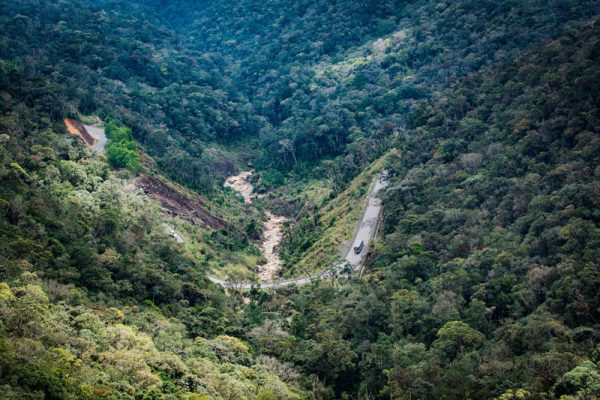 Далат 2 дня МАКСИ альфа турс экскурсии нячанг вьетнам (16)