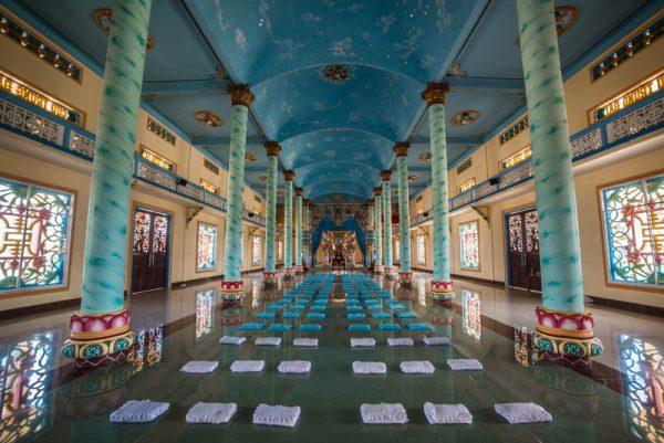 Далат 2 дня МАКСИ альфа турс экскурсии нячанг вьетнам (3)