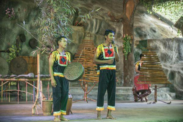 эко парк храм хон до альфа турс экскурсии нячанг вьетнам (22)