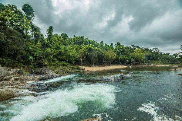 эко парк храм хон до альфа турс экскурсии нячанг вьетнам (23)