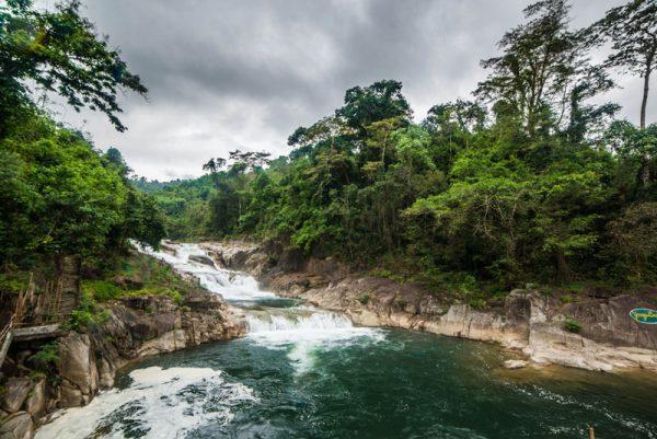 эко парк храм хон до альфа турс экскурсии нячанг вьетнам (24)