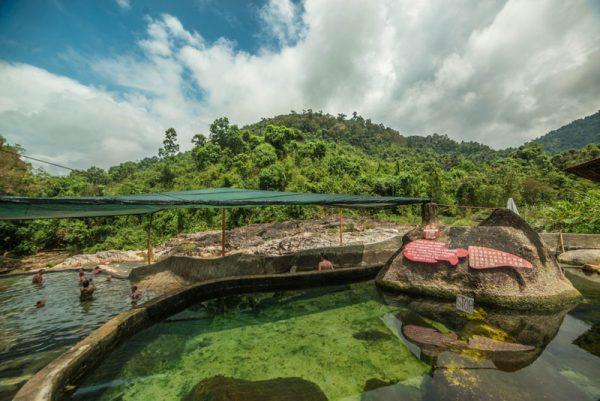 эко парк храм хон до альфа турс экскурсии нячанг вьетнам (25)