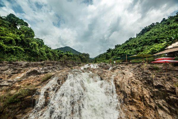 эко парк храм хон до альфа турс экскурсии нячанг вьетнам (27)