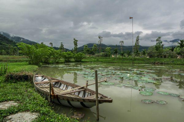 эко парк храм хон до альфа турс экскурсии нячанг вьетнам (30)