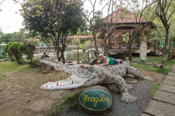 эко парк храм хон до альфа турс экскурсии нячанг вьетнам (32)