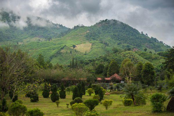 эко парк храм хон до альфа турс экскурсии нячанг вьетнам (5)